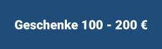 t230_LP_geschenkideen-uebersicht_teaser-100bis200_kw47-19