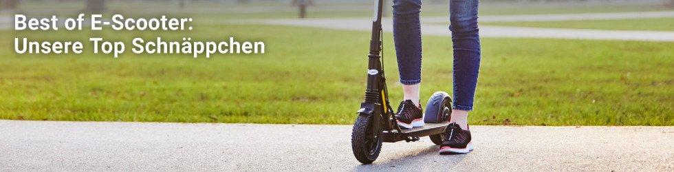 hd980_themen-NL_e-scooter_kw21-20
