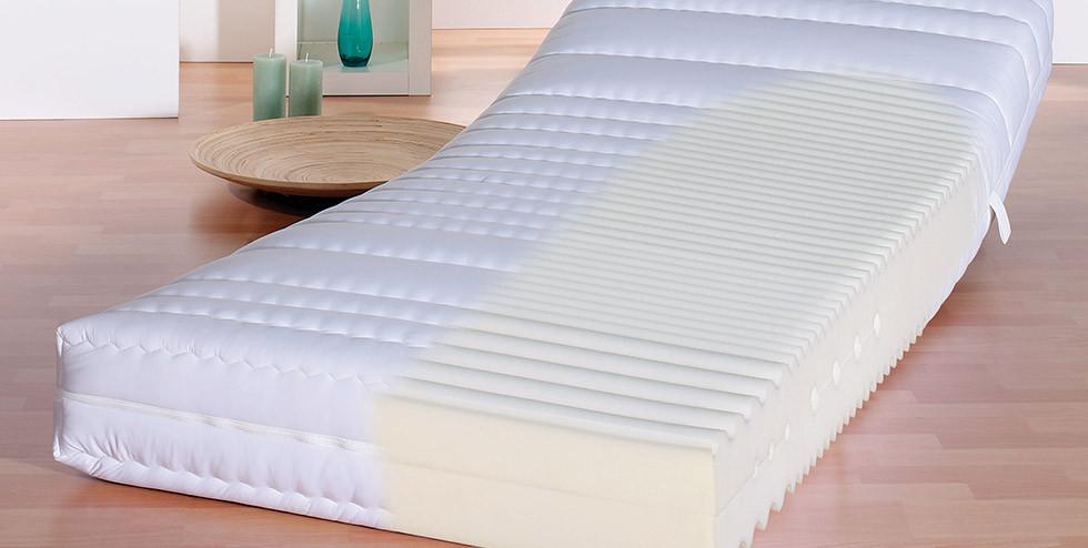 keine r ckenschmerzen mehr durch die richtige matratze m belix. Black Bedroom Furniture Sets. Home Design Ideas