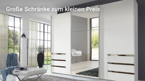 t480_mxat_LP_root-schraenke-kw12