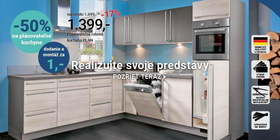 936a2f2127 Nakupujte nábytok online - Moebelix.sk möbelix