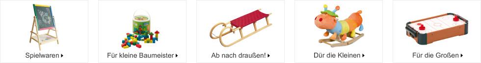 KAT-C-Geschenke-Shop-kategorien.png