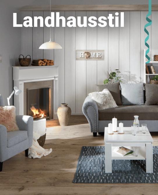 t130_frontpage_smartphone_shop-the-look_landhausstil