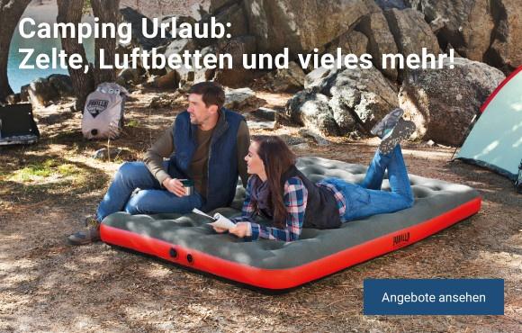 bb_themen_NL_oss_camping-abverkauf_kw32-20
