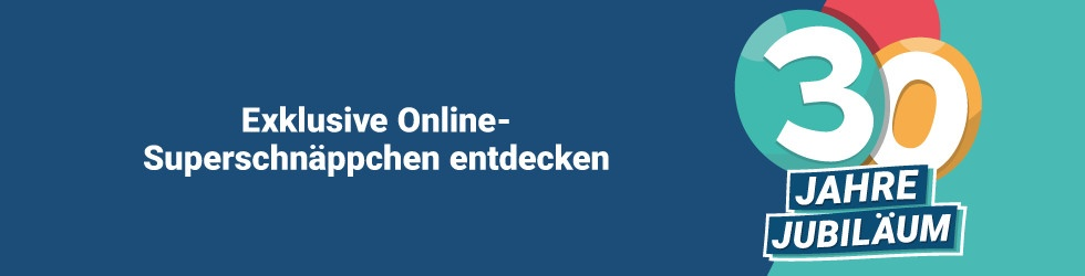 hd980_LP_themen-NL_30-jahre-jubilaeum_kw08-19