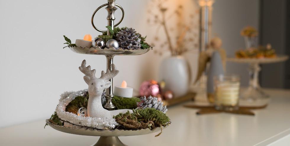 Winterlich dekorierte Etagere.jpg