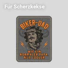 t230_LP_geschenkideen-uebersicht_teaser-mit-witz_kw43-20