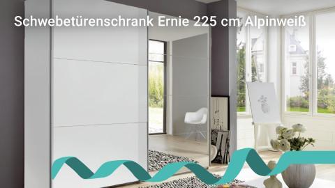 t480_themen-NL_OSS_topseller-moebel_schwebetuerenschrank-ernie_kw10-19