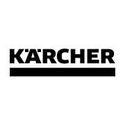 logo_lp_markenwelt_marke_kaercher