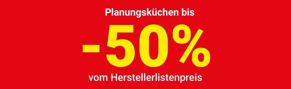 t980_planungskuechen_aktion_kw38-20