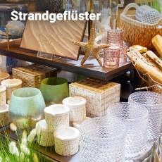 t230_fp_strandgefluester