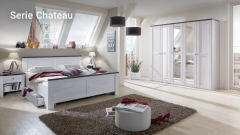 t480_lp_schlafzimmer_serie_chateau