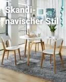 t130_front_skandinavischer-stil_mobile