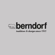 t180_mxat_LP_root-berndorf-kw12