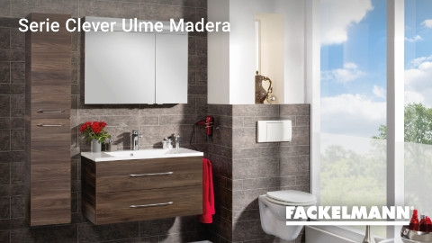 t480_lp_badezimmer_serie_clever-ulme-madera