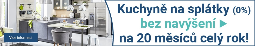 C1C4-header-kuch-20T11-CZ-00