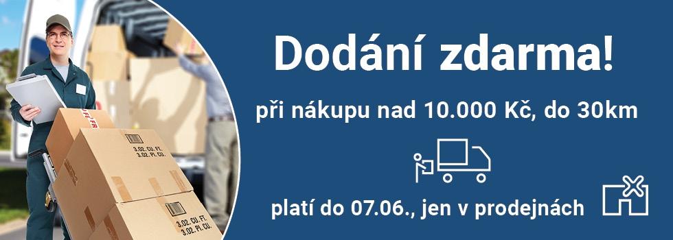 akcia-20T22-DOPRAVA-CZ