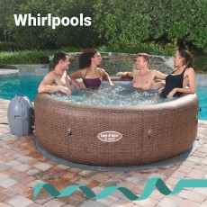 t230_fp_wellness_whirlpools