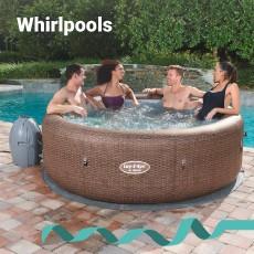 t230_fp_wellness_whirlpools