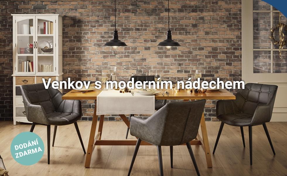 cz-online-only-vidiek-s-modernym-nadychom
