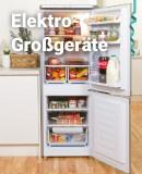 t130_front_elektro-grossgeraete_mobile