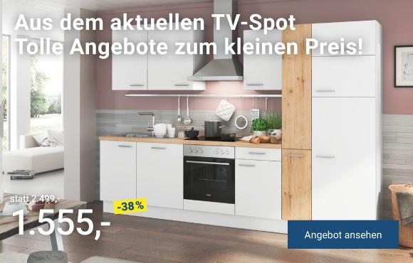 bb_tv-werbung_m029i