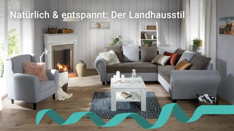 t480_frontpage_thema_shop-the-look_landhausstil