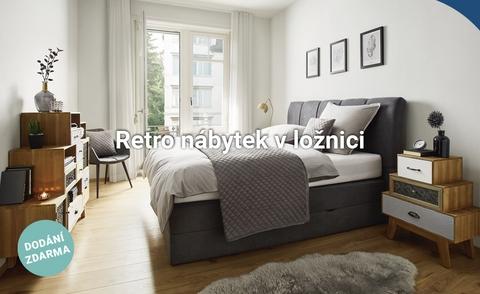 cz-online-only-retro-nabytek-v-loznici