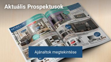bb_mobil_prospekt