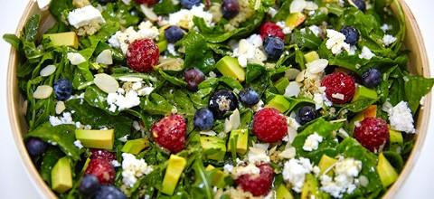 recepty-quinoa-salat