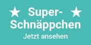 fog_teaser_superschnaeppchen