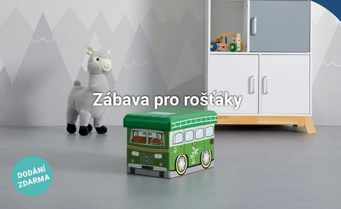 cz-onlineonly-NAHLAD-zabava-pro-rostaky