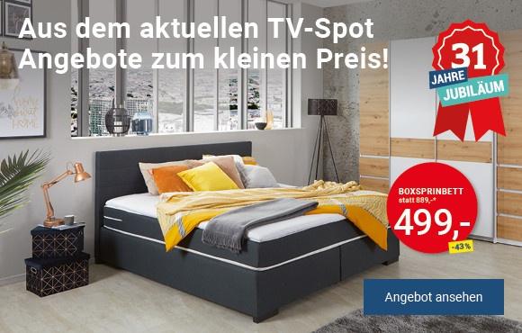 bb_tv-werbung_prospekt_m100c