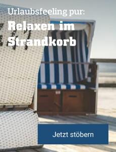 teaser_garten_strandkorb_engard