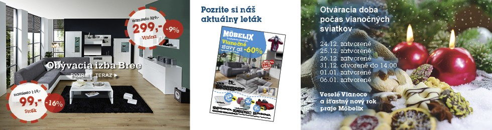 front od 17.12. -23.12. SK