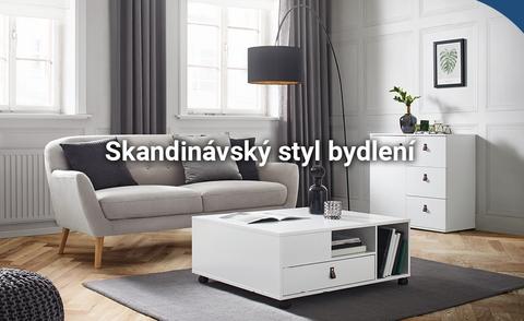 blog-trendy_skandinavsky-styl_CZ