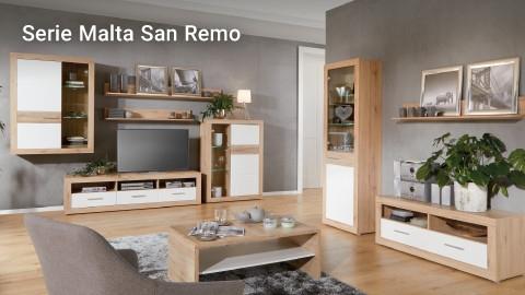 t480_lp_wohnzimmer_serie_malta_san_remo