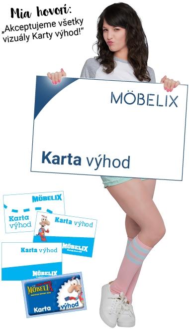 SK_karta-vyhod_Mia