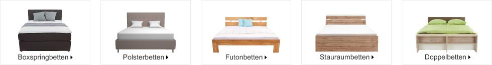 Betten Günstig Online Kaufen