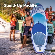 t230_front_garten-2020_stand-up-paddle