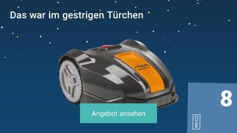 t480_lp_adventkalender-gamingstuhl_rasenmaeherroboter_kw49-18