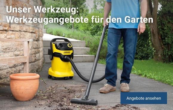 bb_themen_NL_oss_gartenzeit_kw32-20