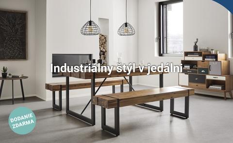 sk-online-only-industrialny-styl-v-jedalni