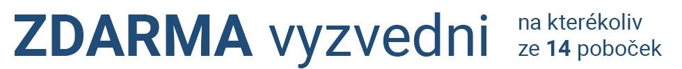 CZ_front_baner_CaC_zdarma_vyzdvihni_2019_10_new