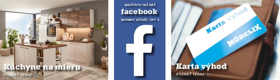 kuchyne_FB-karta-v__hod_SK04