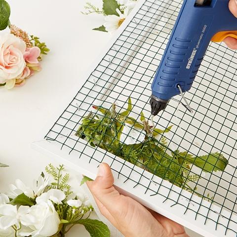 vyrobte-si-3d-obraz-s-kvetinami-teaser8-img1