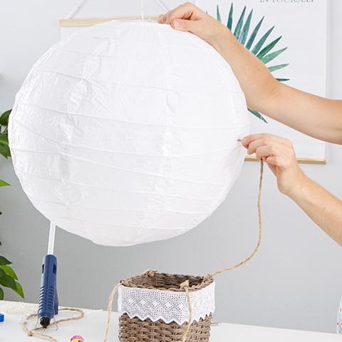 cz-blog-teplovzusny-balon-DIY-img8