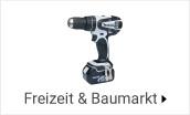 mobile-teaser_lp_prospekt_freizeit_baumarkt