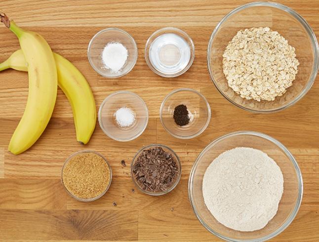 sk-blog-veganske-bananove-cookies-img-teaser1