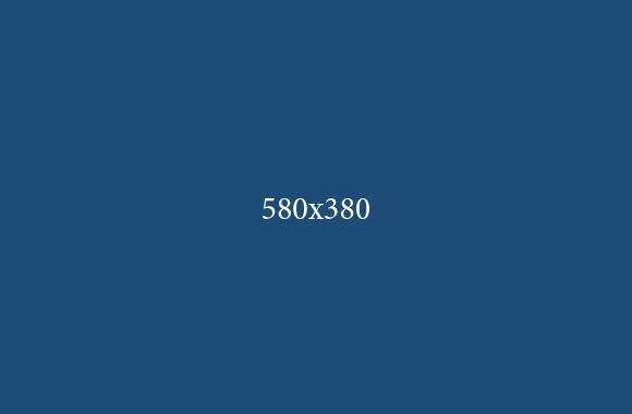 SK_bild_580_380
